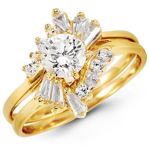 Кольцо на член жене приятно фото 361-414